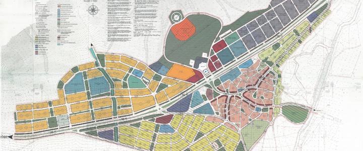 Niğde Merkez Kadastro, Harita ve Bilgilerinin Güncelleme İşi
